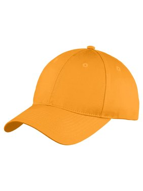 30301701 Mens Hats & Caps - Walmart.com