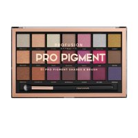 Profusion Cosmetics Eye Shadow Pro Pigment 21 Shade Palette