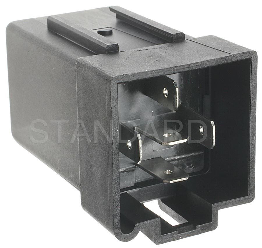 Standard Motor Products EFL14 Electronic Flasher
