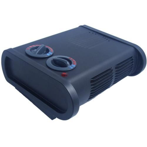Caframo 9206CABBX True North Space Heater
