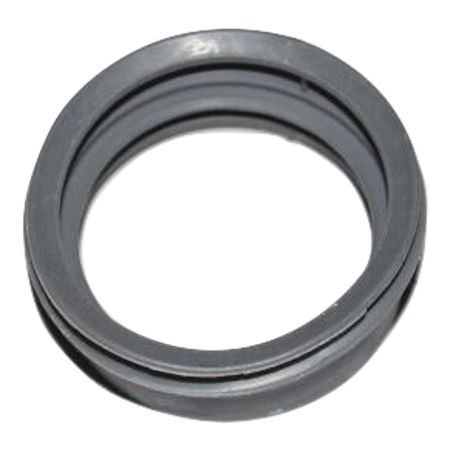 Hoover Dirt Cup Baffle Seal Part-440001974](Dirt Cups)