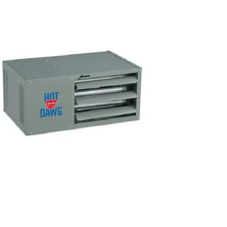 Modine HD45 45.000BTU Hot Dawg Garage Heater