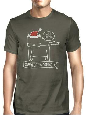 9edc73fa 365 Printing Mens T-Shirts - Walmart.com