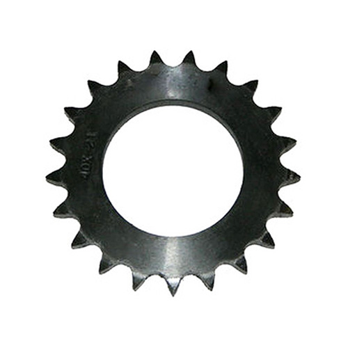 DOUBLE HH MFG 86615 15T #60 Chain Sprocket