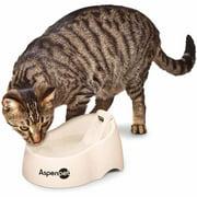 Aspen Pet Cool Flow Pet Fountain