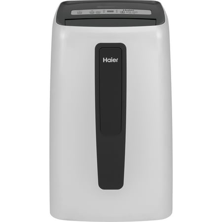 Haier 12,000 BTU Portable Air Conditioner (Haier 14000 Btu Portable Air Conditioner Manual)
