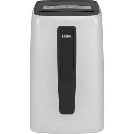 Haier 12,000 BTU Portable Air Conditioner ()