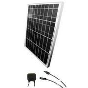 SOLARTECH POWER SPM045P-N Solar Panel,45W,Polycrystalline