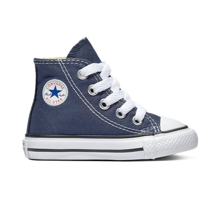 Converse For Toddler (Infant Converse Chuck Taylor All Star High Top)