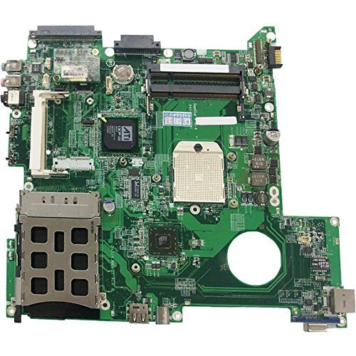 0Y012C Dell System Board For Xps M1730 Laptop