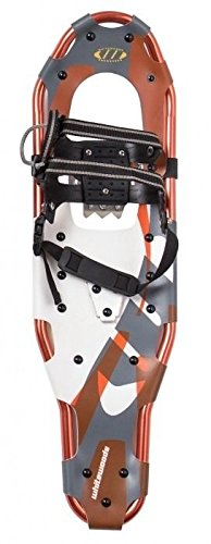 Whitewoods LT-22 Snowshoes by Whitewoods