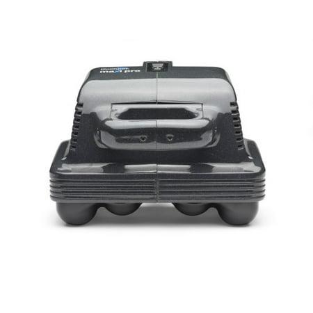 Thumper Maxi Pro - image 2 of 3