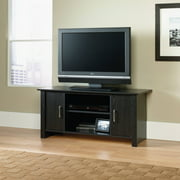 Mainstays TV Stand for Flat-Screen TVs up to 42""