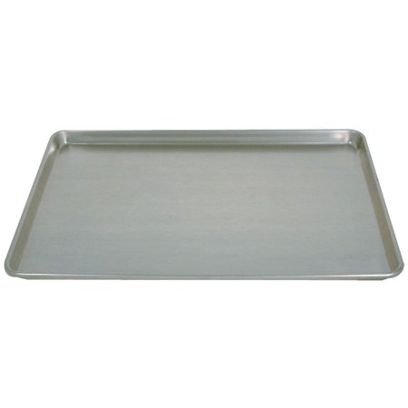 Advance Tabco 18-8A-26-2X Standard Aluminum 18 x 26 Sheet Pan