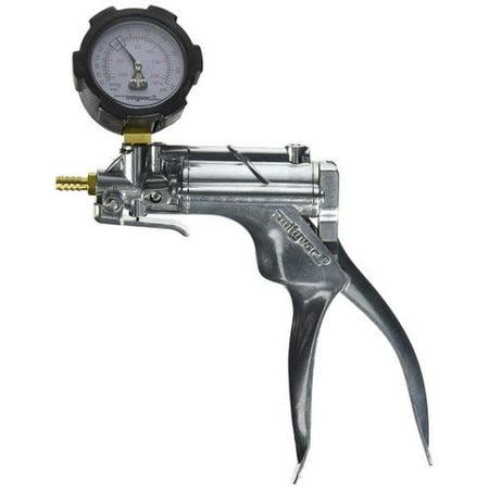 Elite Diaphragm - Mityvac MV8510 Silverline Elite Hand Pump