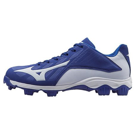 Mizuno 9-Spike Advanced Franchise 9 Low Men's Baseball Cleats ()