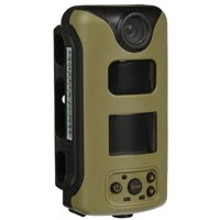 Deals on Wildgame Innovations Wing Spy 8 Digital Wildlife Camera A8N2