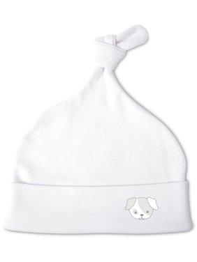 5b2e4a801ab Product Image Izzy   Owie - Puppy Dog Newborn Beanie Baby Hat 0-3 Months