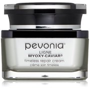 Pevonia Timeless Repair Face Cream, 1.7 oz