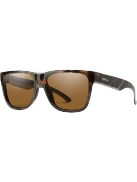 d9f0fa424c Product Image Smith Optics Adult Lowdown 2 Sunglasses