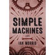 Simple Machines - eBook
