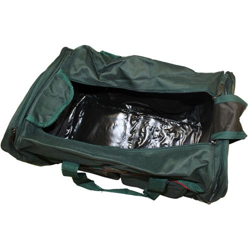 184d47b764 Transworld Lightweight Collapsible 19