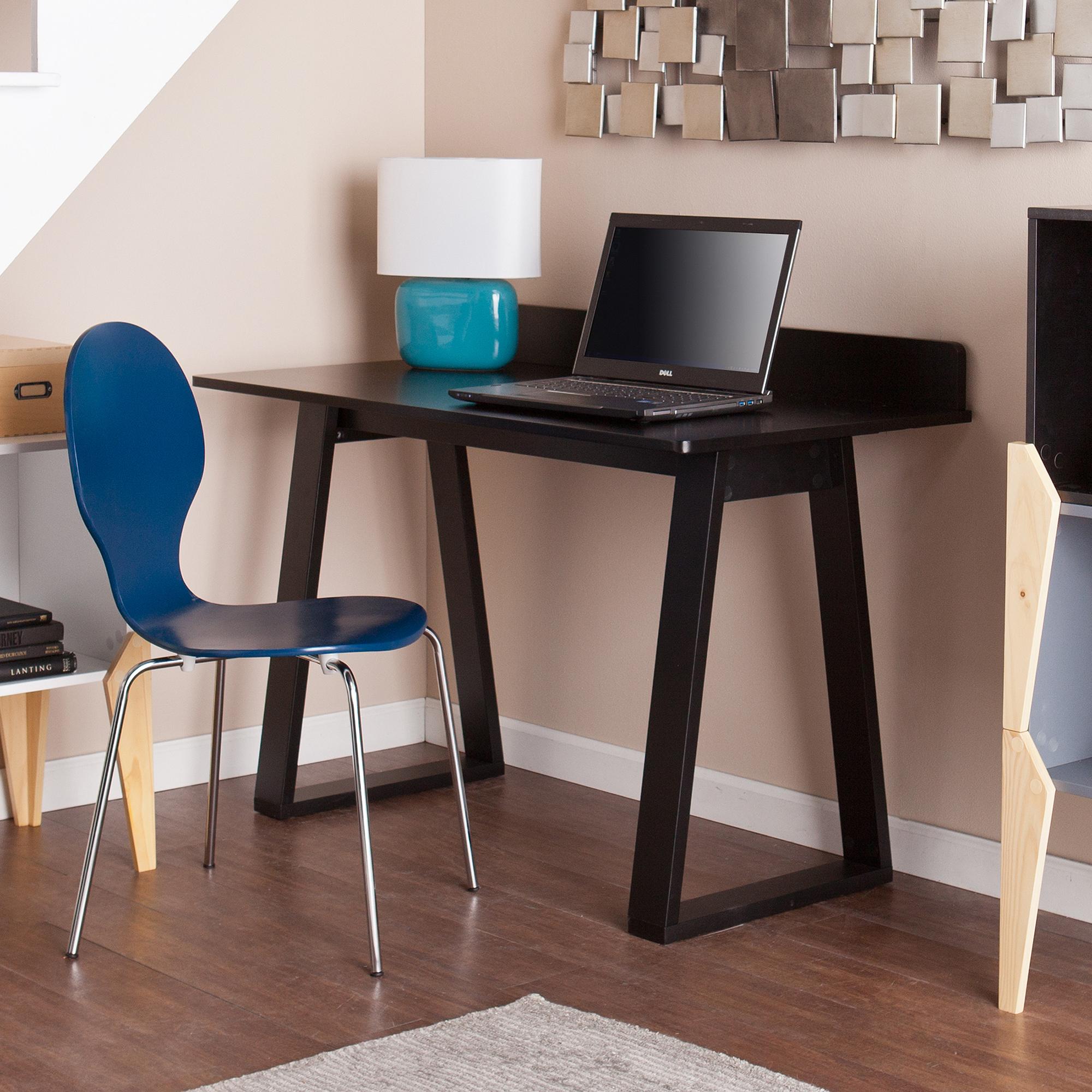 Holly & Martin Hagio Desk
