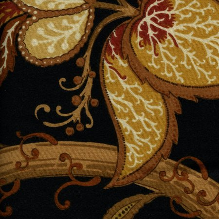 Oakhurst Home Decor Home Dec Prints Fabric