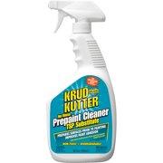 Rustoleum Krud Kutter PC32/6 32 Oz Spray Prepaint Cleaner