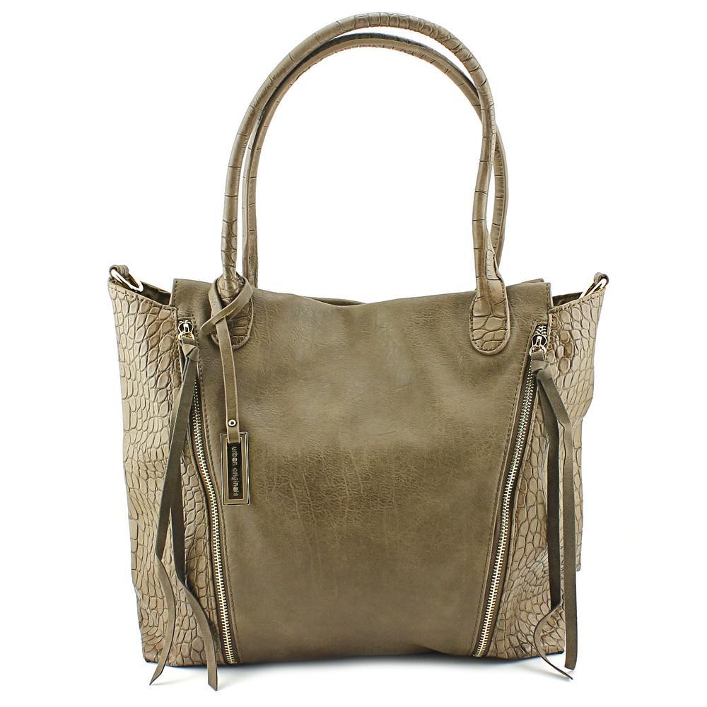 Urban Originals Wishful Shoulder Bag Women Leather Shoulder Bag