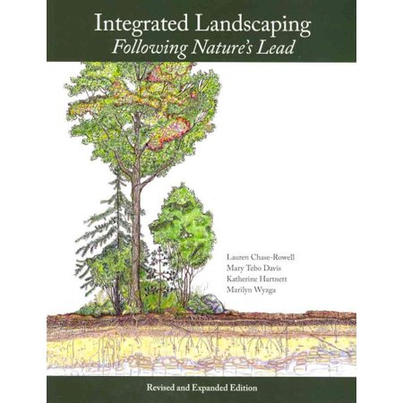 Integrated Landscaping