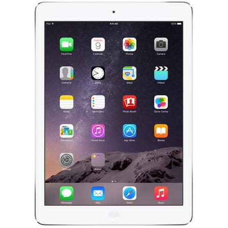Apple Ipad Air 16Gb Wi Fi Refurbished