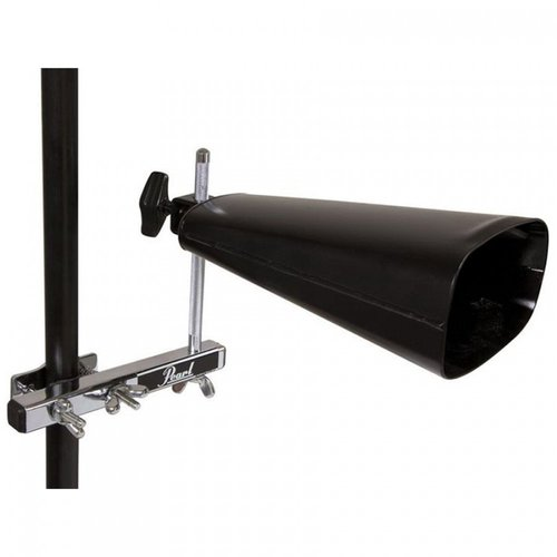 Pearl Primero Rock Cowbell with PPS30 Mount