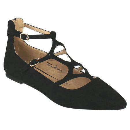 Mixx Shuz Shoes Reviews