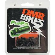 DMR Flip Pins for Vault Pedals 44 Piece Set Black
