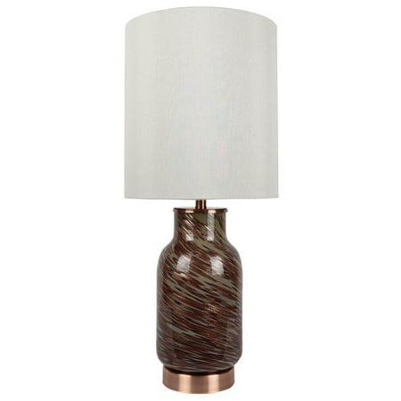 Urbanest Vetro 21 Table Lamp
