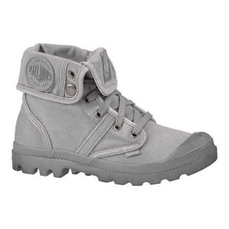 Palladium Pallabrouse Baggy Burnished (Women's) pixBL