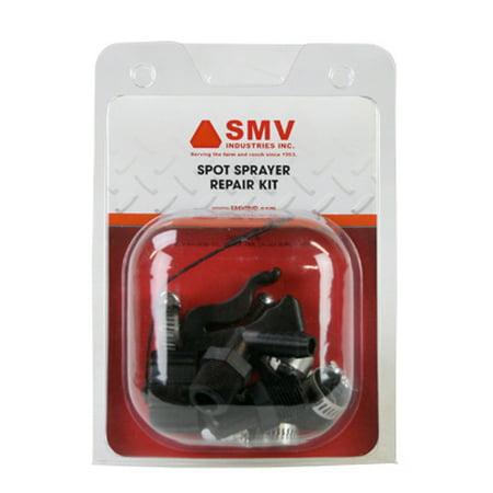- Spot Sprayer Replacement Parts Repair Kit