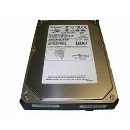 ST318203LC Seagate Cheetah 18LP Hard Drive ST318203LC 90 Day Seagate Cheetah