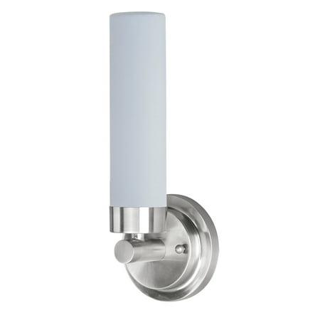 Cilandro LED 1-Light Wall Mount (Cilandro 4 Light)