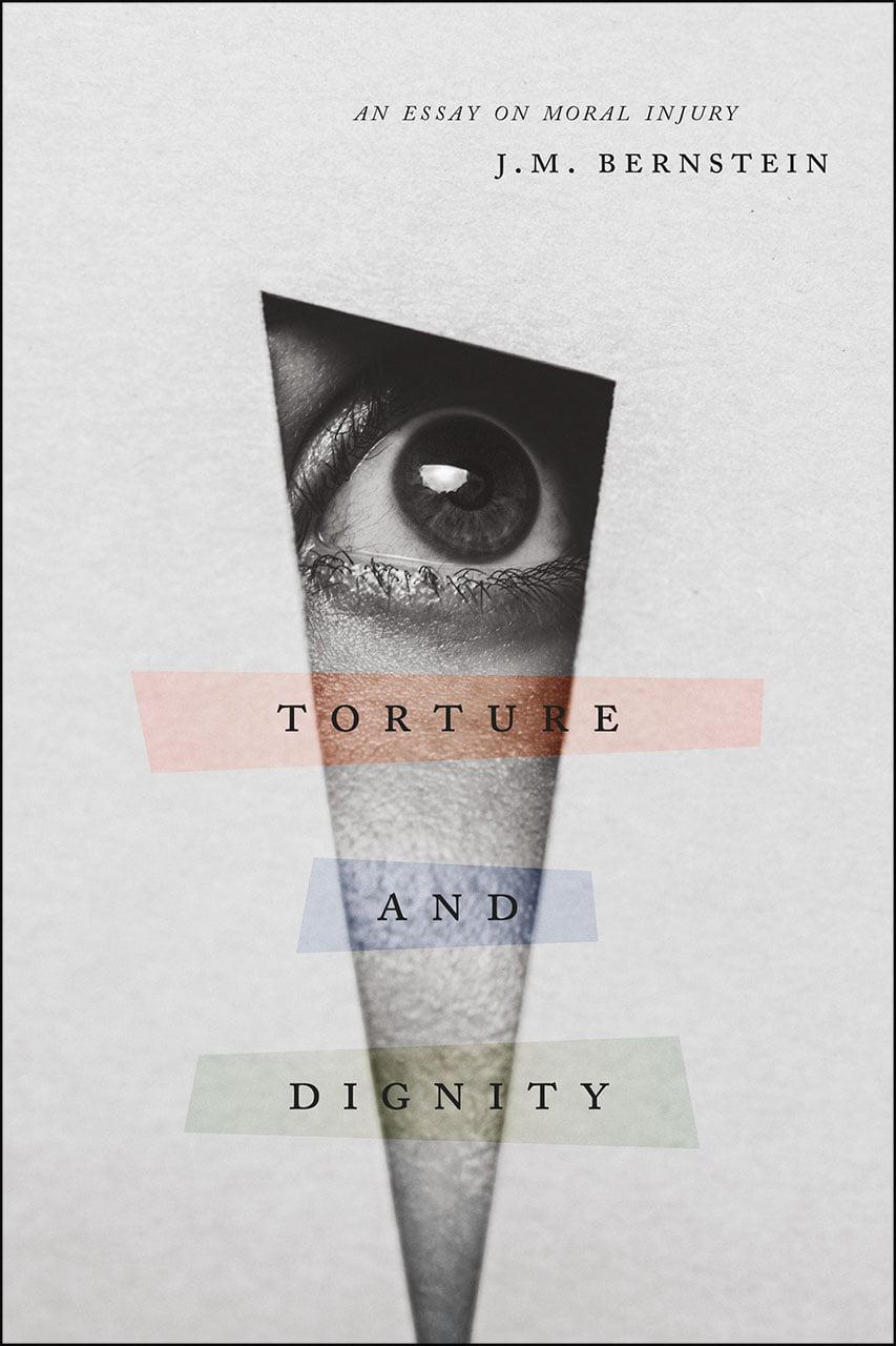 Torture essays