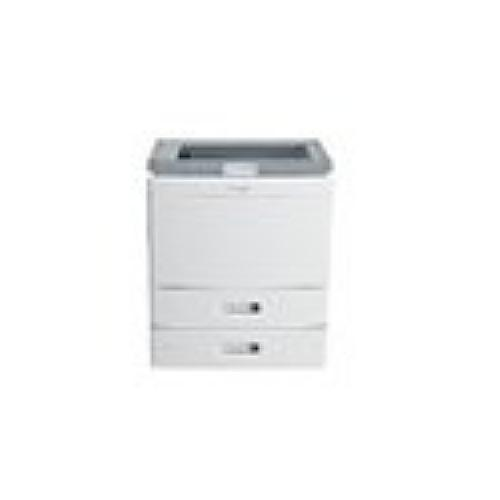 Lexmark C792dte - Printer - color - duplex - laser - Legal, A4 - 2400 dpi x 600 dpi - up to 50 ppm (mono) / up to 50 ppm