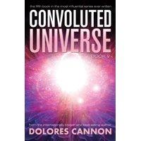 Convoluted Universe: The Convoluted Universe (Paperback)