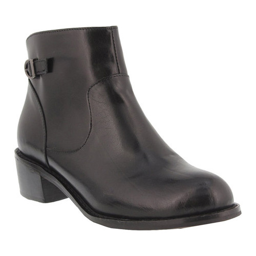 Women's Spring Step Vladina Ankle Boot by