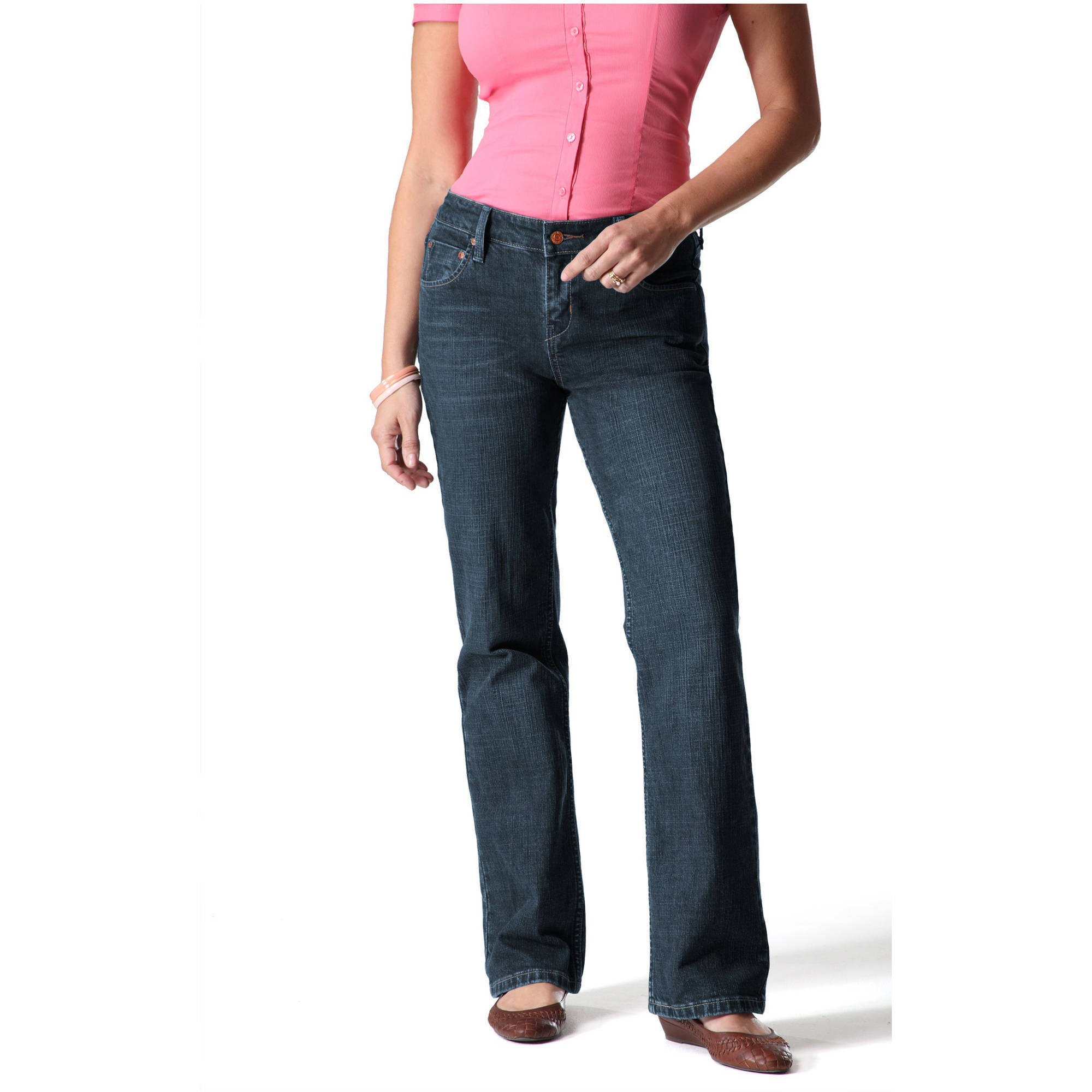 Signature by Levi Strauss & Co.™ Women's Totally ...