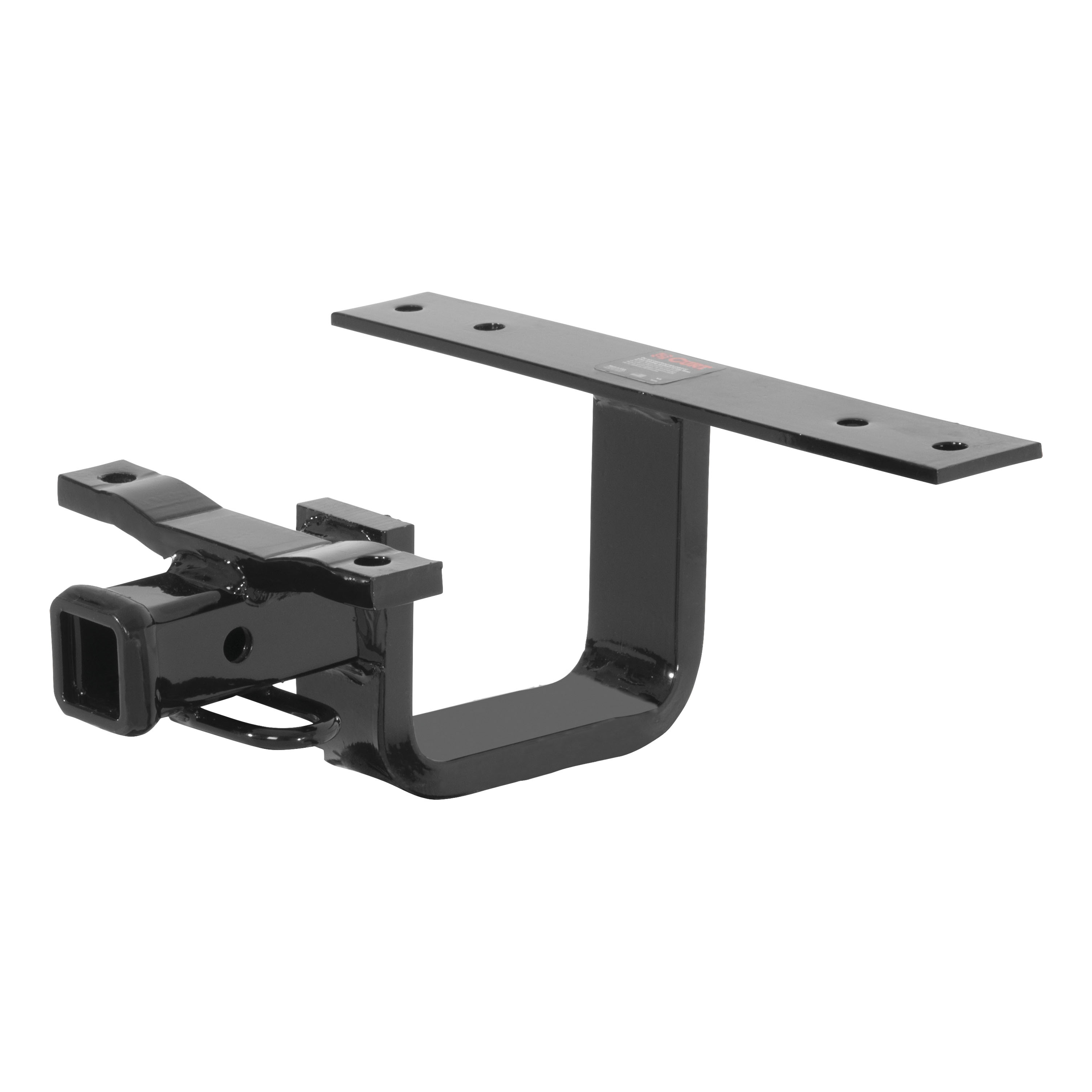 """Class 1 Trailer Hitch with 1-1/4"""" Receiver"""