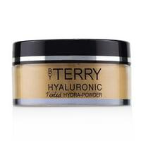 By Terry Hyaluronic Tinted Hydra Care Setting Powder - # 400 Medium  10g/0.35oz FALSE