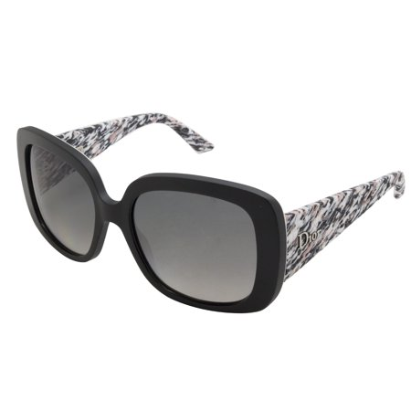 Christian Dior Dior Lady Lady 1D Women Sunglasses