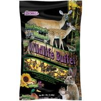 Bird Lover's Blend Wildlife Buffet, 7 lb.