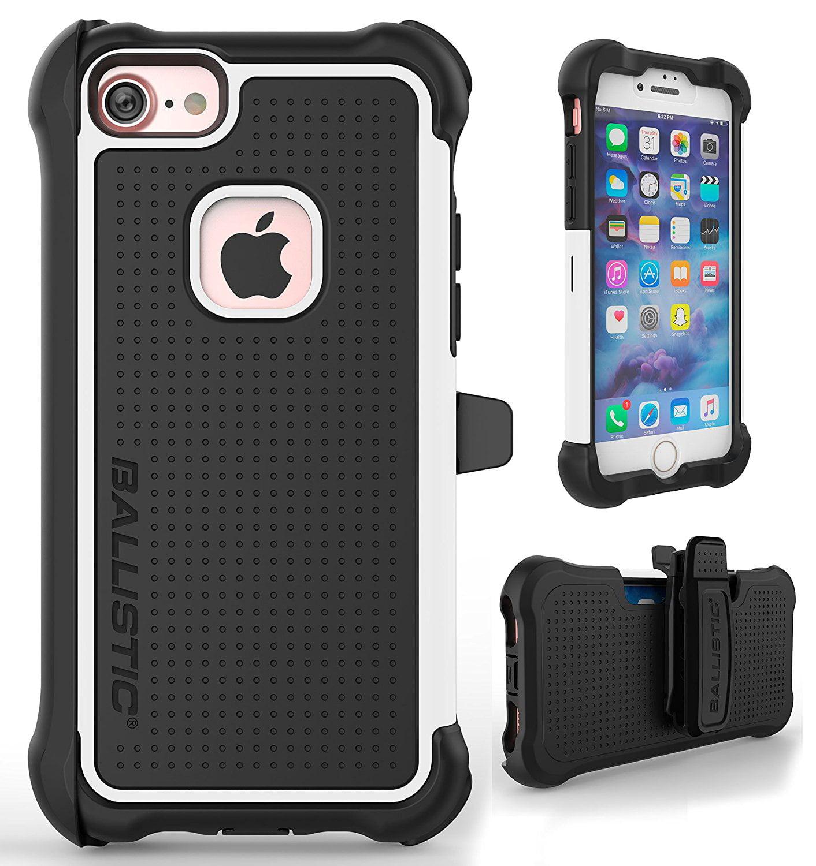 ballistic case iphone 7